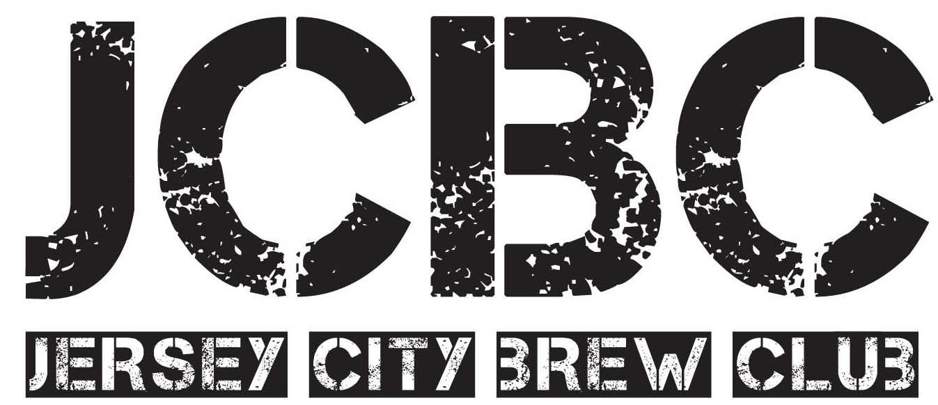 Jersey City Brew Club